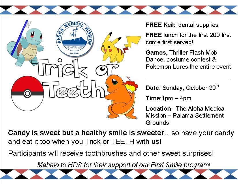 trick_or_teeth_handout_single