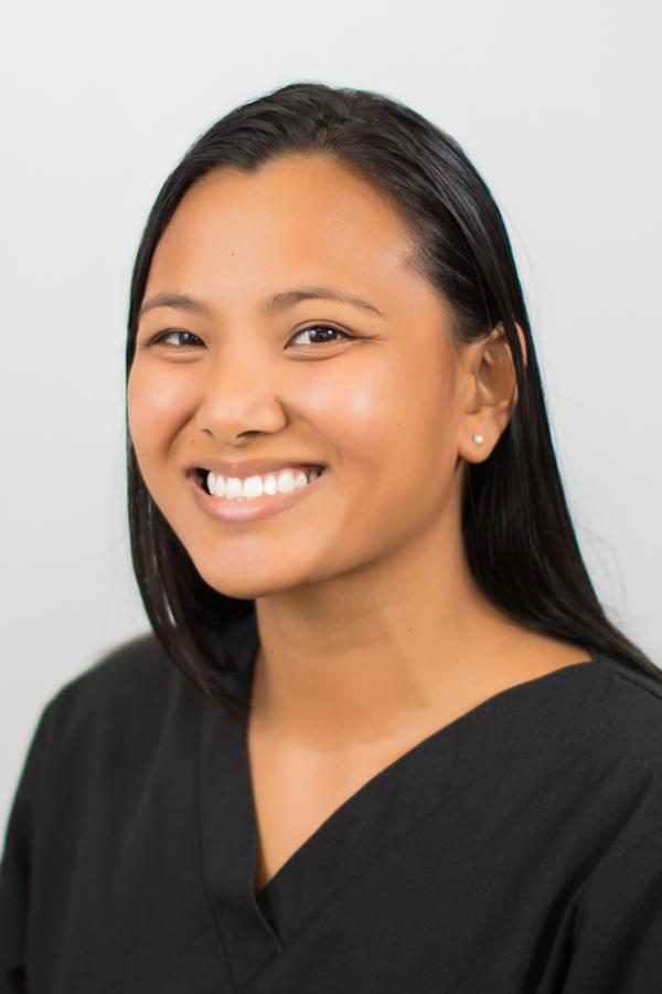 Jessica Lozano Clinic social
