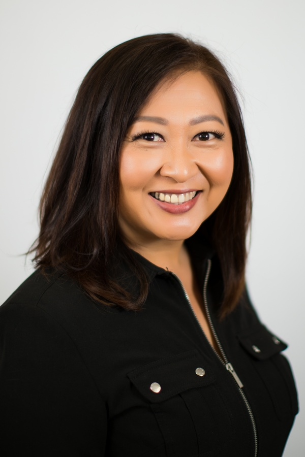Jocelyn Kimura social
